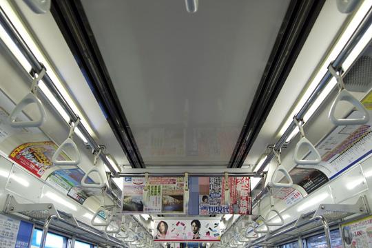 20100207_tobu_10030-in02.jpg