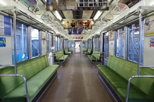 20100207_tobu_10050-in01.jpg
