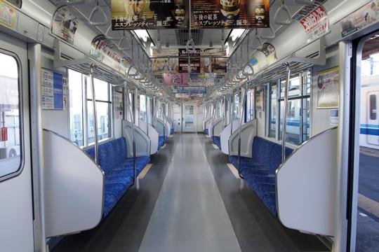 20100207_tobu_50070-in01.jpg