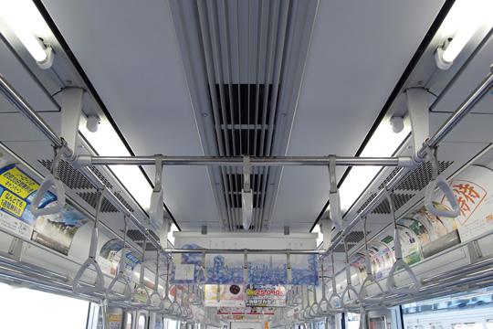20100207_tobu_50070-in02.jpg