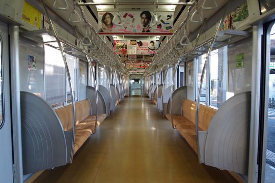 20100207_tokyo_metro_10000-in01.jpg
