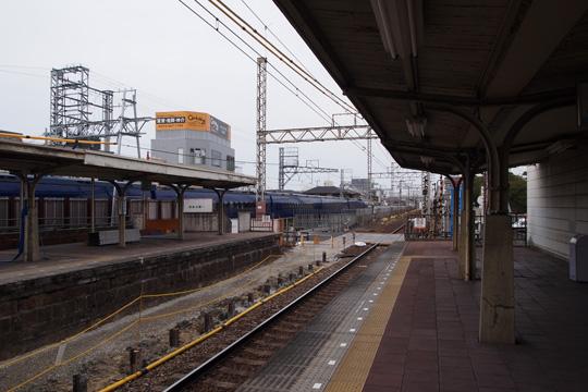 20100214_hagoromo-08.jpg