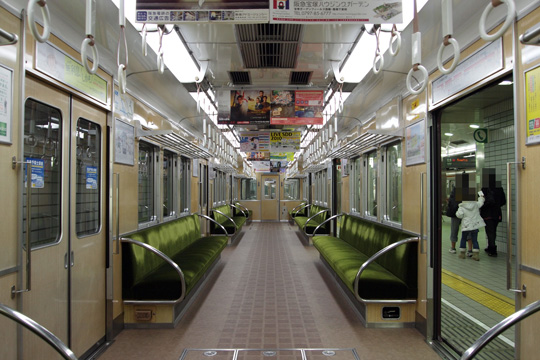 20100214_hankyu_7300-in01.jpg