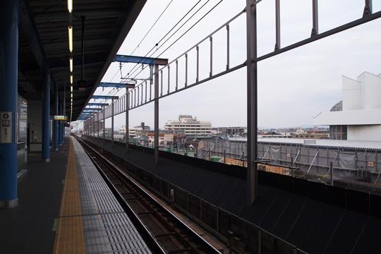 20100214_izumi_otsu-03.jpg