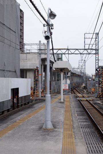 20100214_izumi_otsu-04.jpg