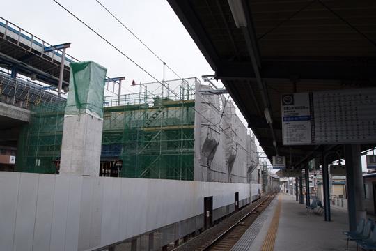 20100214_izumi_otsu-05.jpg
