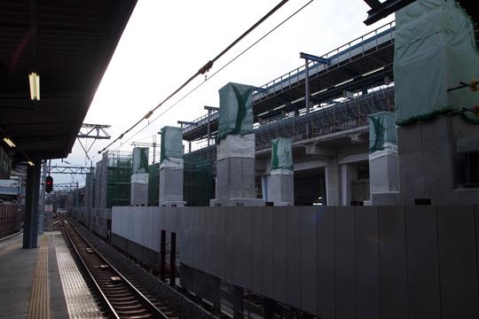 20100214_izumi_otsu-06.jpg
