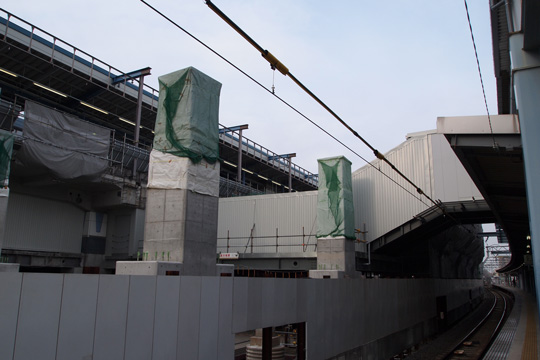 20100214_izumi_otsu-07.jpg