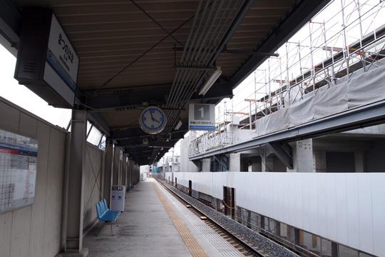 20100214_matsunohama-01.jpg