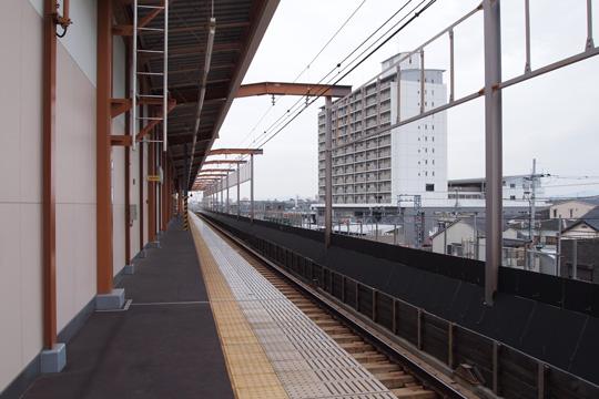 20100214_matsunohama-02.jpg