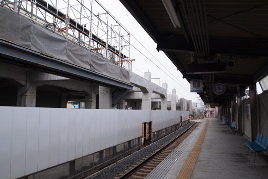20100214_matsunohama-03.jpg
