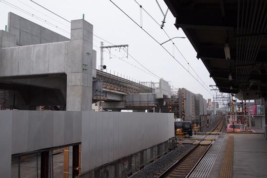 20100214_matsunohama-04.jpg