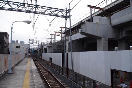 20100214_matsunohama-05.jpg