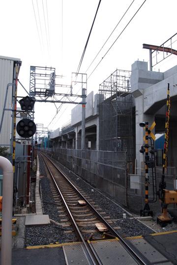 20100214_matsunohama-06.jpg