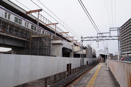 20100214_matsunohama-07.jpg