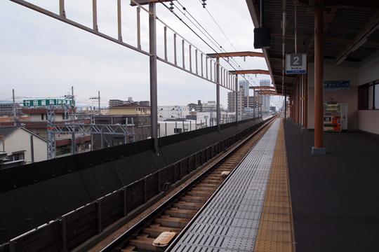 20100214_matsunohama-08.jpg