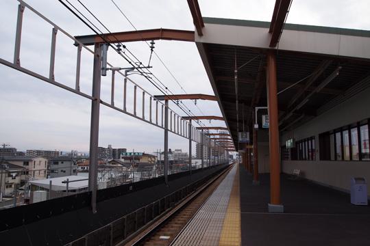 20100214_matsunohama-09.jpg