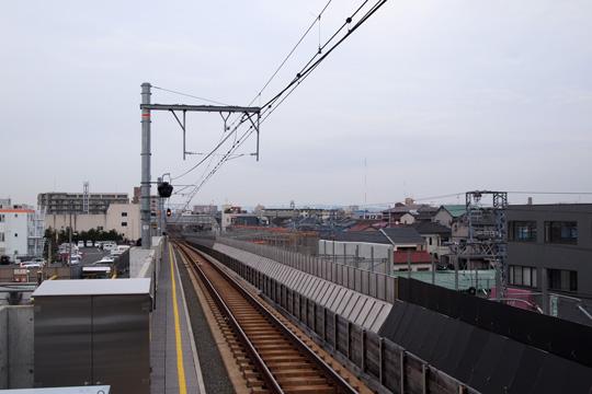 20100214_matsunohama-10.jpg