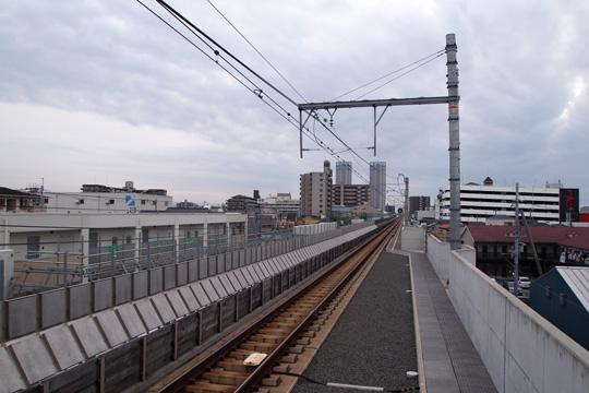 20100214_matsunohama-11.jpg