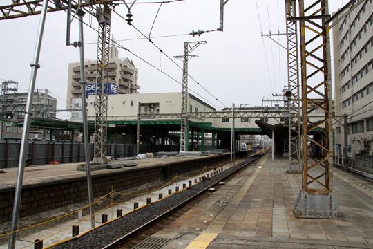 20100214_takaishi-01.jpg