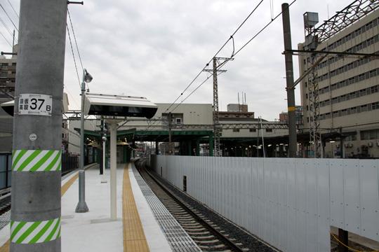 20100214_takaishi-02.jpg