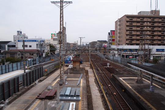 20100214_takaishi-03.jpg