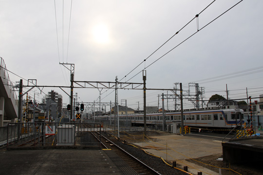 20100214_takaishi-05.jpg
