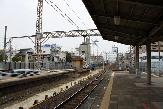 20100214_takaishi-06.jpg