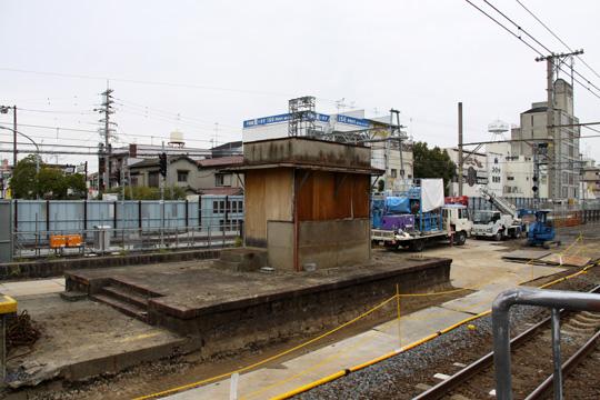 20100214_takaishi-07.jpg