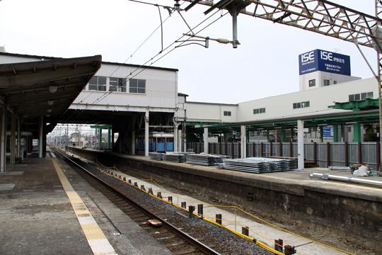 20100214_takaishi-08.jpg