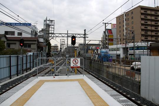 20100214_takaishi-11.jpg