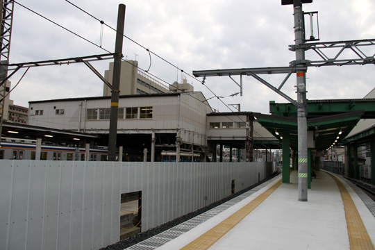 20100214_takaishi-12.jpg