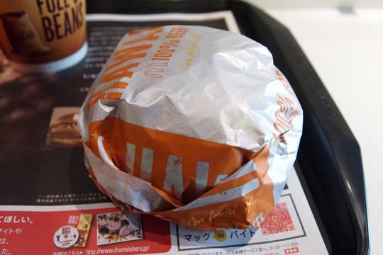 20100221_hamburger-01.jpg
