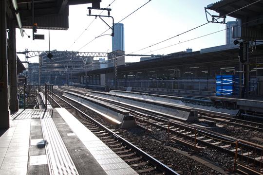 20100221_osaka-02.jpg