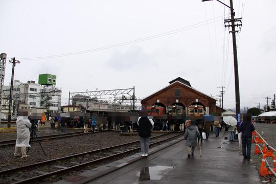 20100228_itoigawa-03.jpg
