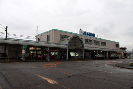 20100228_itoigawa-07.jpg