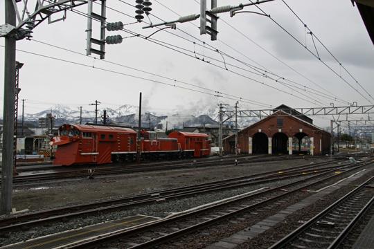 20100228_itoigawa-08.jpg
