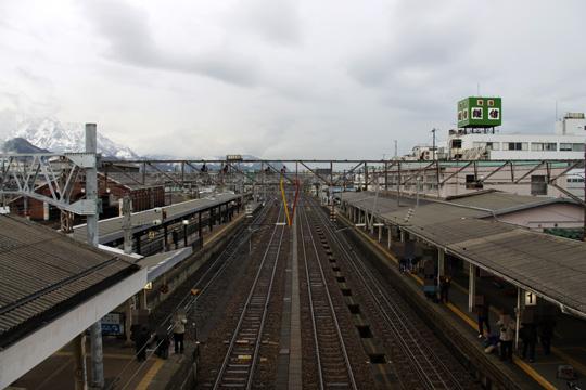 20100228_itoigawa-09.jpg