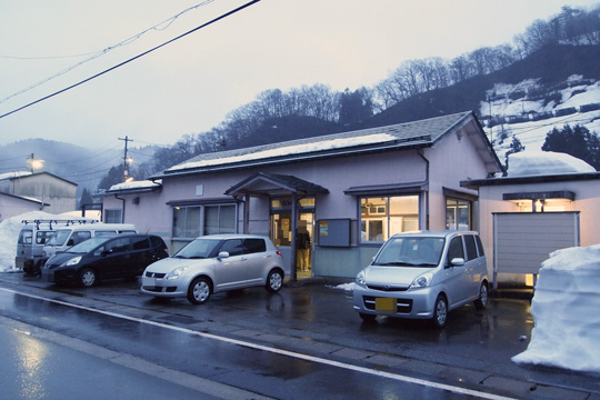 20100228_nechi-02.jpg