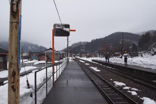 20100228_nechi-09.jpg