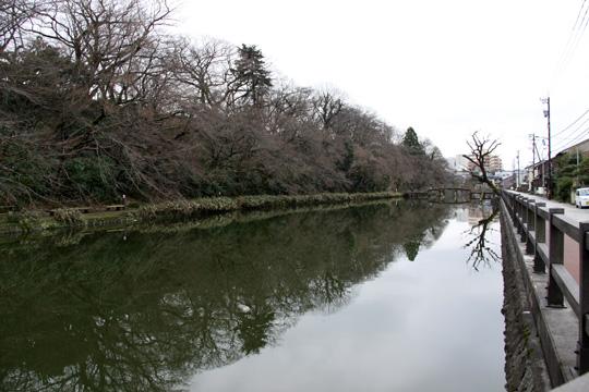 20100228_takaoka_castle-01.jpg