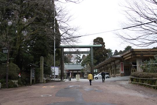 20100228_takaoka_castle-06.jpg