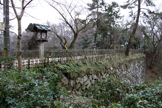 20100228_takaoka_castle-07.jpg