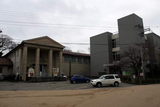 20100228_takaoka_castle-12.jpg