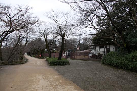20100228_takaoka_castle-14.jpg