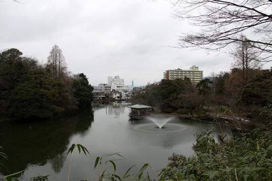 20100228_takaoka_castle-17.jpg