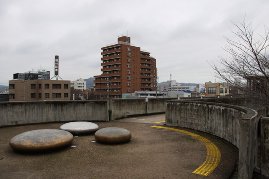 20100228_takaoka_castle-19.jpg