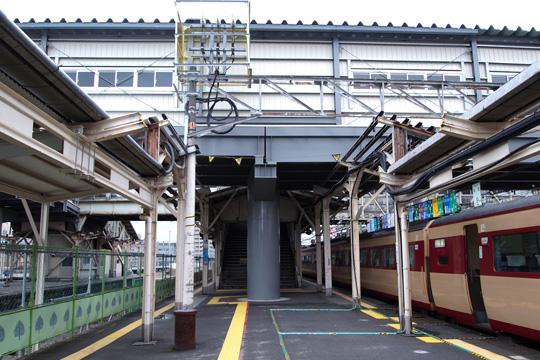 20100228_toyama-04.jpg