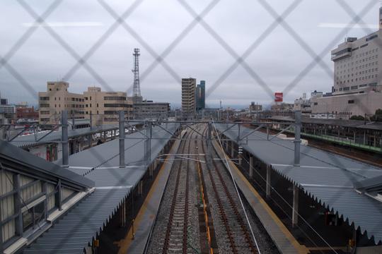 20100228_toyama-07.jpg