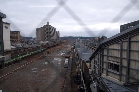 20100228_toyama-08.jpg